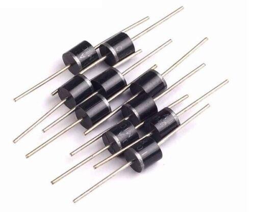 4x//10x 10A10 Diode 1000V 10A