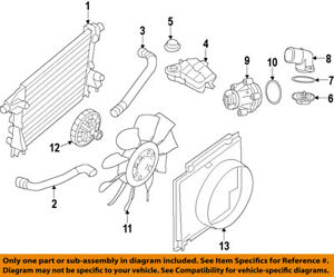 image is loading ford-oem-11-14-e-350-super-duty-