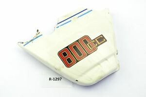 BMW-R75-6-Bj-1974-Side-cover-side-cover-left