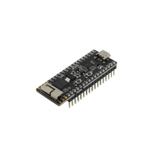 I2C ESP32-Pico-Kit Dev I2S Kit: Combo ADC MMC PWM CAD GPIO UART Espr SD SDIO SPI