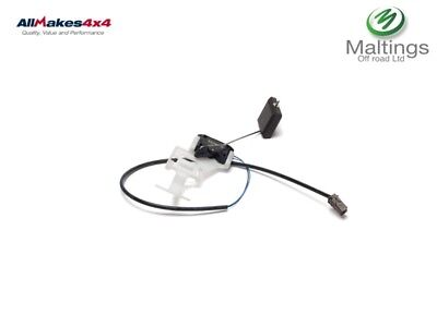 Land Rover Discovery 3 Fuel Tank Sender Unit