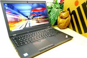 Cad-Lenovo-P53-i7-9750H-64GB-RAM-FHD-Cad-NVIDIA-T1000-Win-3JGAR-Ingles-Belgica