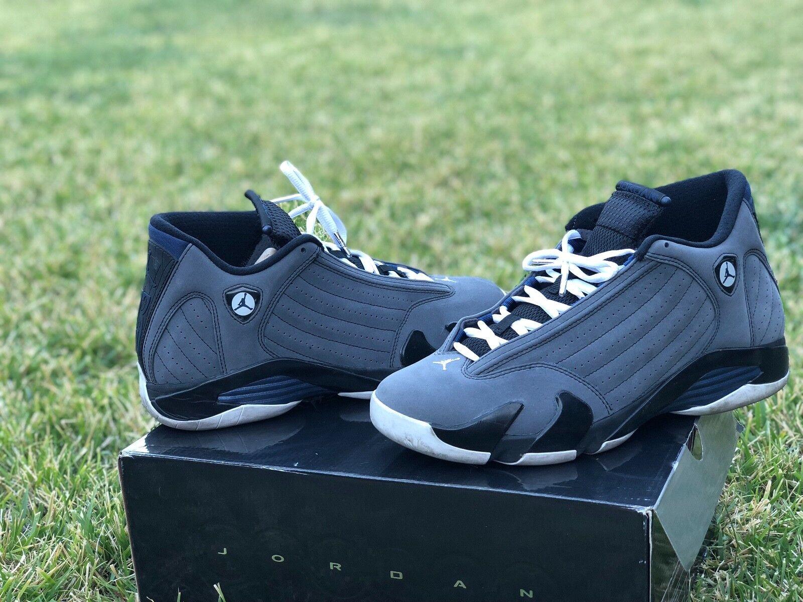 Air Jordan Retro 14 -
