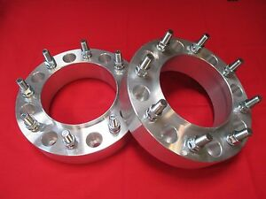 1994 ford f350 dually bolt pattern