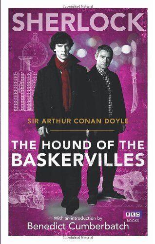 1 of 1 - Sherlock: The Hound of the Baskervilles (Sherlock (BBC Books)) By Arthur Conan