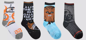 Shoe Size 9-2.5 Minecraft Kids Medium 3//4 Socks