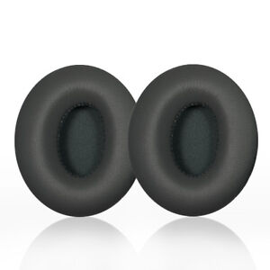 Gray-Monster-Beats-By-Dr-Dre-Solo-amp-Solo-HD-Replacement-Earpad-cushion-US-SELLER