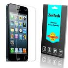 3X ZenTech Clear Screen Protector Guard Shield Armor Film For iPhone 6S 4.7