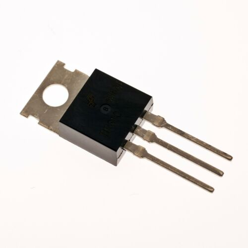 DSB60C45PB DIODE ARRAY SCHOTTKY 45V 30A TO220-3 IXYS 2015  #714183