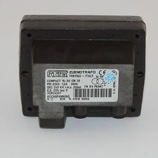 Zündtrafo F.i.d.a für Viessmann Unit Öl-Blaubrenner 15-27 KW Typ: 10/ 20 CM