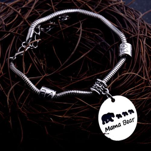 Depeche mode sterling silver pendant 925 leather cord Giftbag
