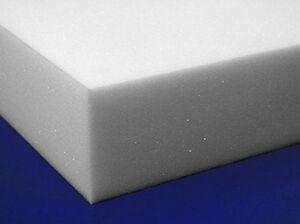 Image Is Loading Professional Upholstery Foam Padding 5 034 X 26