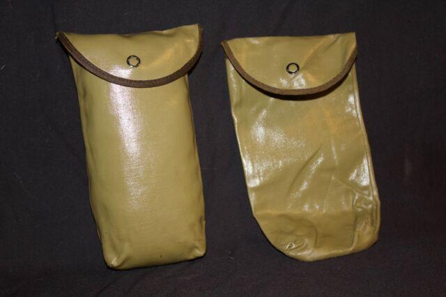 M1 Garand pouch USGI waterproof