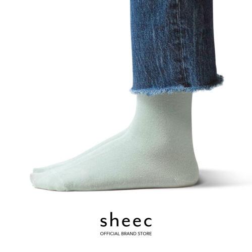 Soft Breathable Lightweight Fashion Socks ComFits lite Sheec