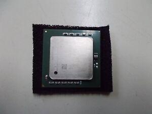 Intel-CPU-Zocalo-604-Xeon-3-2GHZ-2M-800-SL8P5-Su-113