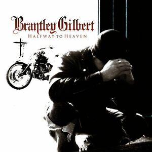 Brantley-Gilbert-Halfway-to-Heaven-New-CD