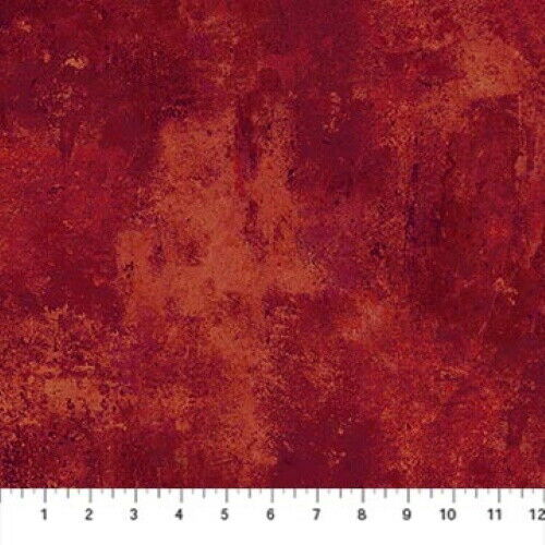 Northcott Stonehenge Mountain Vista by Linda Ludovico 23245 28  Cotton