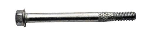 GM OEM Starter-Mount Bolt 12338064