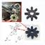 thumbnail 2 - 10pcs OEM Flexible Steering Column Coupler 56315-2K000FFF For Hyundai & Kia
