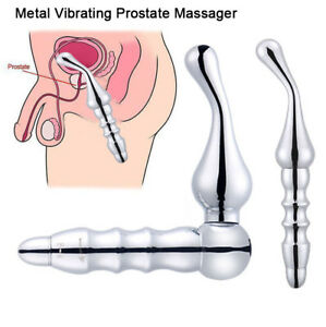 Apologise, can people orgasm from prostate stimulation