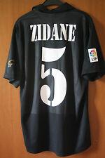 Maglia Shirt Maillot Camiseta Centenario Real Madrid Zidane Juventus France 98