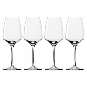 NEW-Royal-Doulton-Sommelier-Red-Wine-Glass-Set-of-4