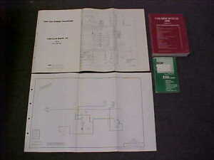 1989 lincoln mark vii 7 service shop manual 89 wiring diagramsimage is loading 1989 lincoln mark vii 7 service shop manual