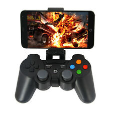 For Android Cell Phone N1 Bluetooth Wireless Game Controller Gamepad Joystick