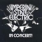 In Concert! von Imperial State Electric (2011)