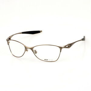 oakley ansi approved safety glasses pnp8  oakley trench eyeglasses