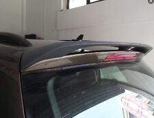 VW TOUAREG 2010-2014 7P6 DACHSPOILER SPOILER