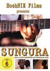 Sungura-Story Of John Chibadura And Zimbabwean (2015)