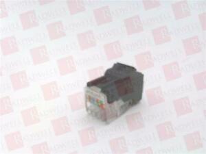 NEW NO BOX TE CONNECTIVITY 1546234-1 15462341