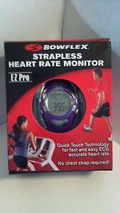 Bowflex-EZ-Pro-Purple-Heart-Rate-Monitor-Watch-w-Quick-Touch-Technology-ECG