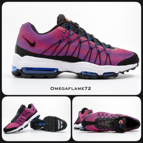 Jcrd 95 Ultra 749771 Air Atmos 9 U 44 Woven Nike Usa Yo 10 k Patta Max 406 xqtnIwE