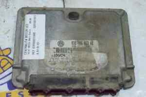 038906013AB-0281001911-Centralita-motor-uce-SEAT-IBIZA-6K1-1999-333414