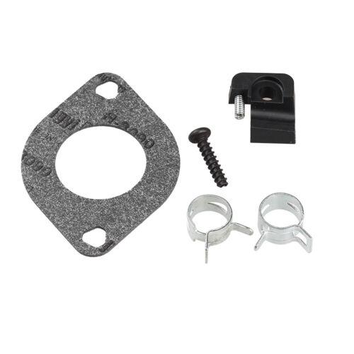 Carburetor For B/&S 31A507 31A777 31B707 31C707 31D707 31E707 697216