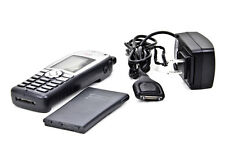 CISCO 7921 7921G Wireless IP Phone CP-7921G With Battery + Wall Charger