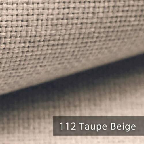 COMAIR 3060012 GALLEGGIANTI Copertura per asciugacapelli Cappuccio asciugatura Galleggiante
