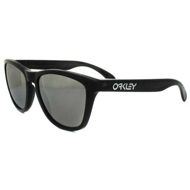 20463481d9 Gafas de Sol. Oakley Frogskins Oo9013 10.originales. | Compra online ...
