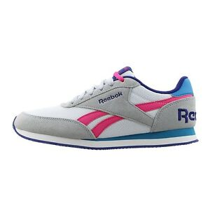 REEBOK ROYAL CLASSIC JOGGER 2RS SHOE FOAM LITE SHOES AR1524 (IN ... 934f5925d