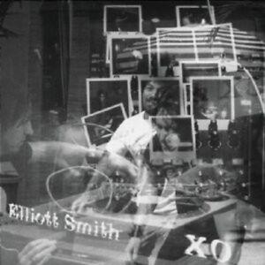 ELLIOTT-SMITH-034-XO-034-CD-NEW