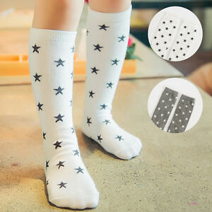 2016 Newest Star Pattern Toddler Kids Baby Boy Girl Leg