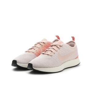 Kinder Nike Nike Dualtone Racer Sneaker Pink Schuhe Größe 38