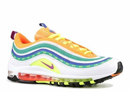 Nike Air Max 97 OA JL London Summer of
