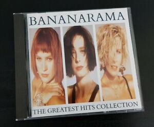 CD-ALBUM-BANANARAMA-THE-GREATEST-HITS-COLLECTION