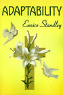 Adaptability: Adapting Our Will to Gods Way by Eunice Standley (Paperback / softback, 2000)