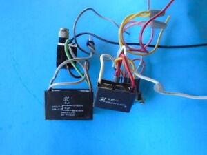 hunter ceiling fan wiring harness hunter ceiling fan wiring harness switches parts cap model 25414 1  ceiling fan wiring harness switches