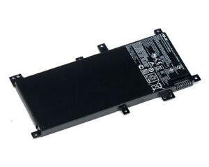 Original-Bateria-C21N1401-Para-ASUS-X455LA-X455LA-4030U-X455LA-N4030U-38Wh-7-6-V