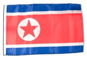 Fahne Komoren Flagge komorische Hissflagge 90x150cm